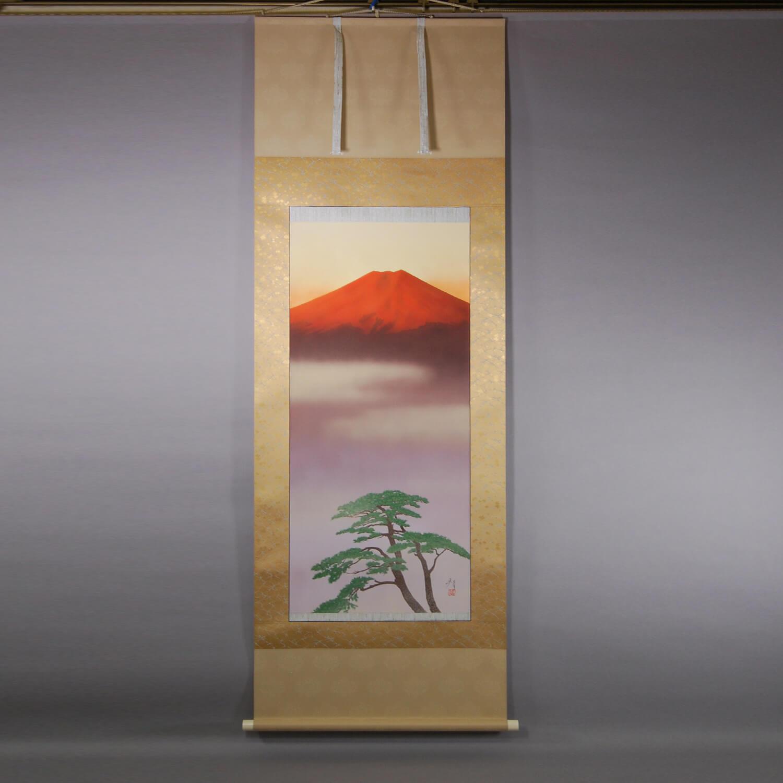 加藤智 / 黎明富士
